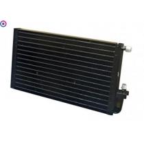 """Радиатор кондиционера 12""""x14""""x44mm RC-U0204"""
