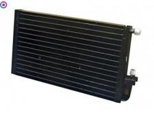 """Радиатор кондиционера 14""""x18""""x44mm"""