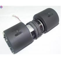 Вентилятор  радиальный (24V, 140W)