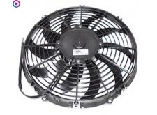 """Вентилятор 12""""  SPAL VA10-BP50/C-61A"""