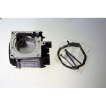 Блок управления + вентилятор  Thermo Top Evo 5 кВт  12В (дизель)