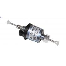 Насос топливный 12В для Hydronic B\D 5 WS