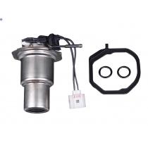 Горелка камеры сгорания HYDRONIC В4/5 (бензин)