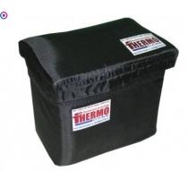 Термокейс для аккумуляторов ТК-А2 (45-55 А/Ч) (235х125х200)