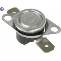 Терморегулятор ТК24-13-Сп125-1-190 у